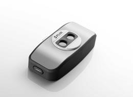 Câmera termográfica FLIR ONE  2