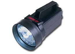 Tacômetro com estroboscópio digital 461831 1