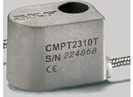 CMPT 2310T