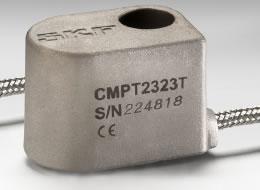CMPT 2323T