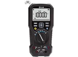 FLIR DM93 Multímetro Digital 1