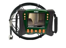 Kit para encanamentos HD HDV650-30G 1