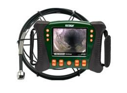 Kit para encanamentos HDV650-10G 1