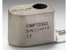 CMPT 2323