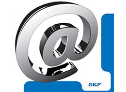 SKF aplicativo @ptitude Analyst 1
