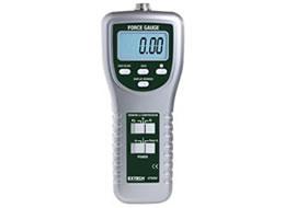 Medidor de força de alta capacidade com interface no PC 475055 1