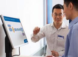 WC 200 Planejamento e Programação de Manutenção PCM 1