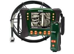 Kit para encanamentos HDV650W-10G 1