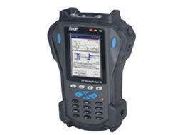 WICM 263 Software @ptitude Analyst com Microlog GX / AX
