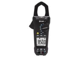 Alicate amperímetro de energia FLIR CM85 1