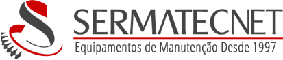 Sermatecnet