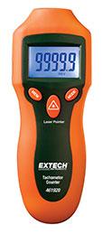 Minicontador do fototacômetro a laser 461920 1
