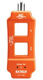 Separador de linha AC 480172 1