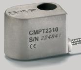 CMPT 2310