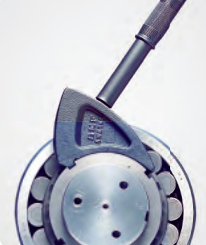 Ferramenta TMFN 40-52