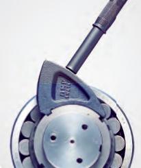 Ferramenta TMFN 80-500